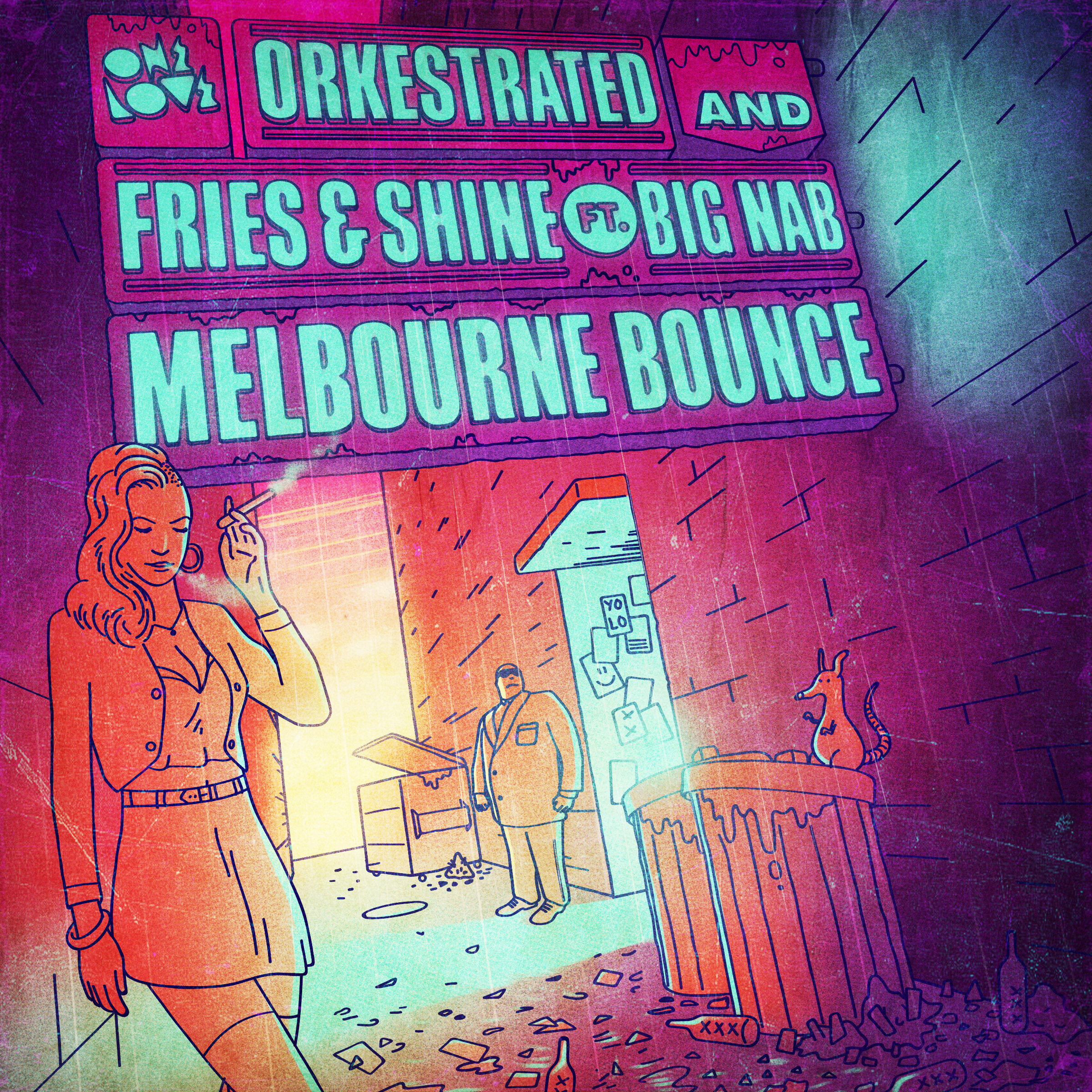 melbourne-bounce-packshot-v1.2