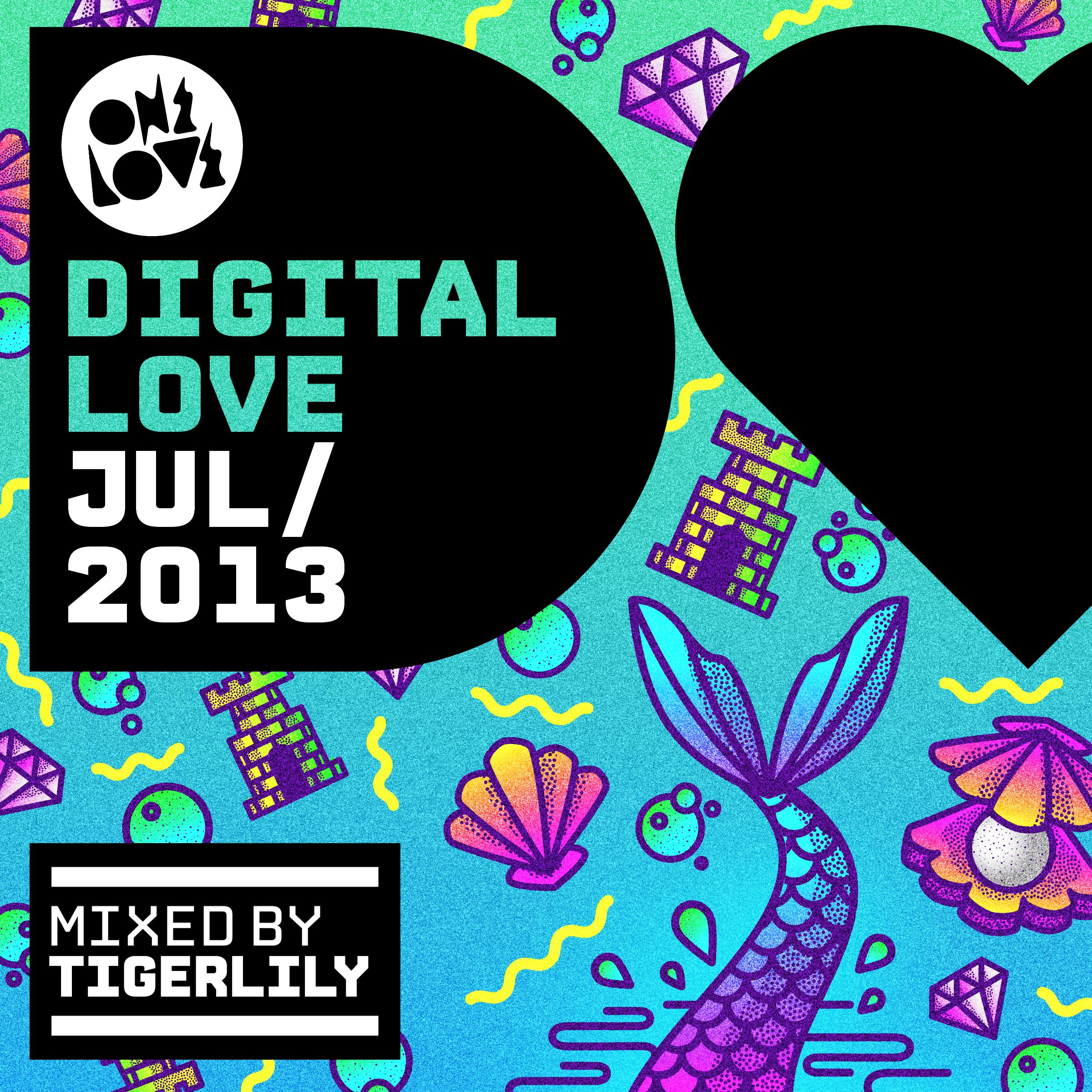 digital_love_JULY_2013_v2.1_delivered