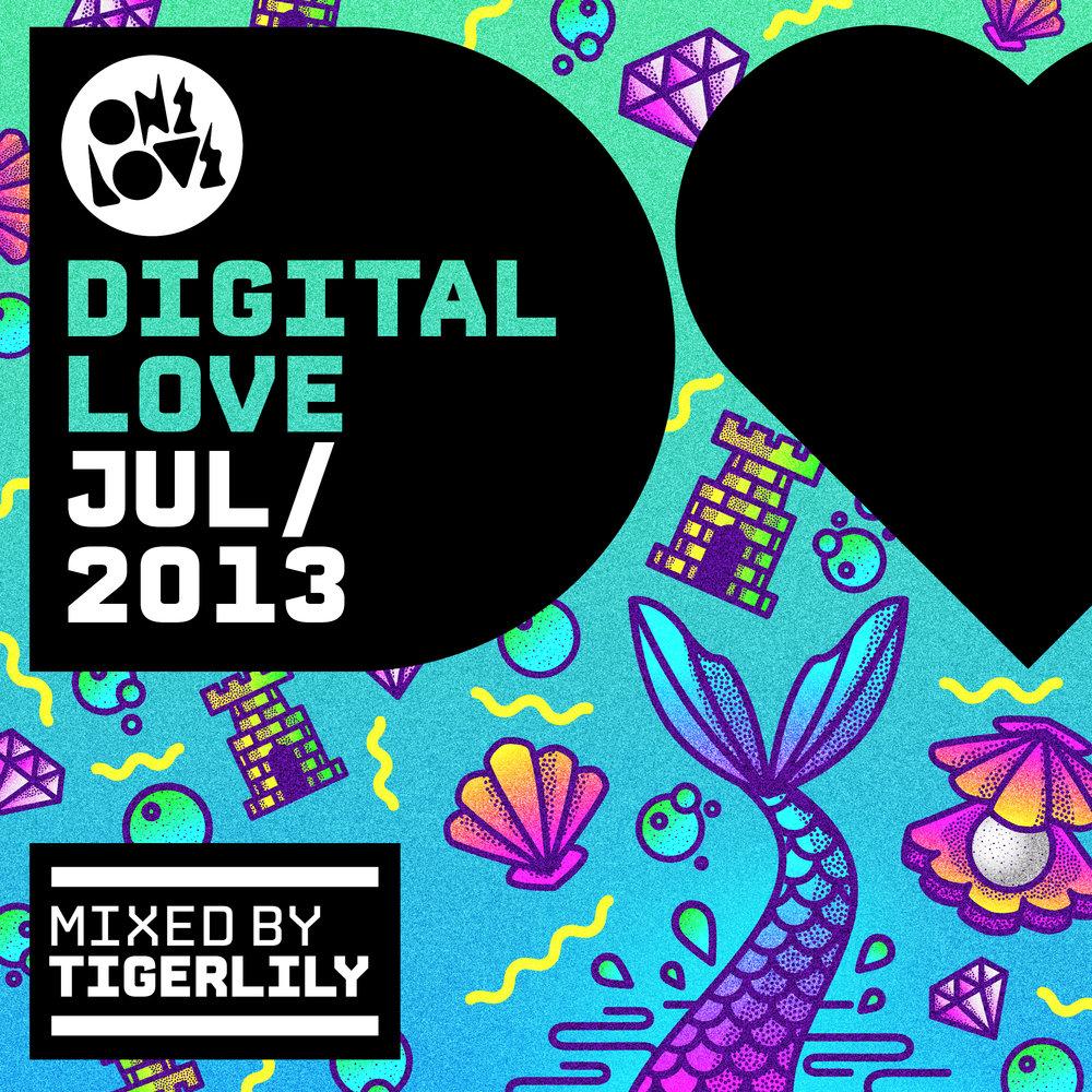 digital_love_JULY_2013_v2.1_delivered.jpg