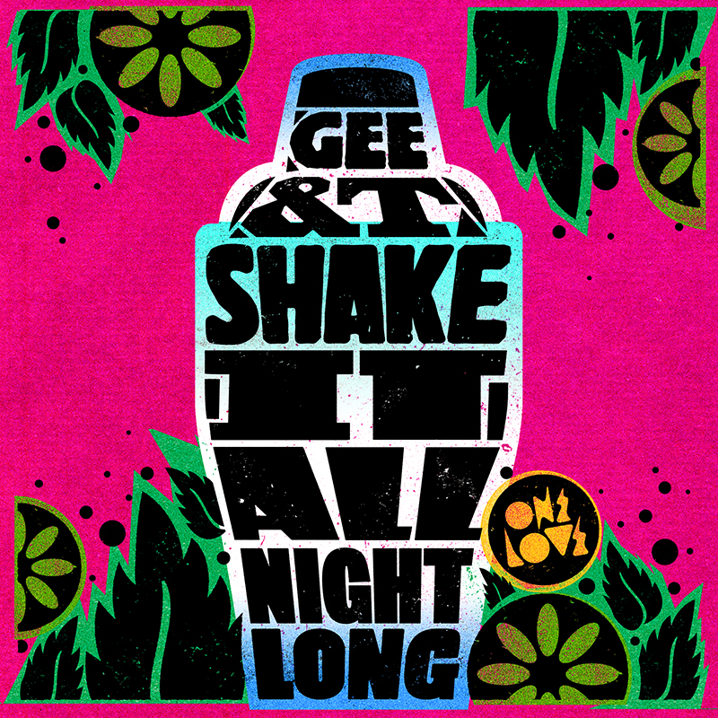 gee&t_SHAKE_IT_v1.7