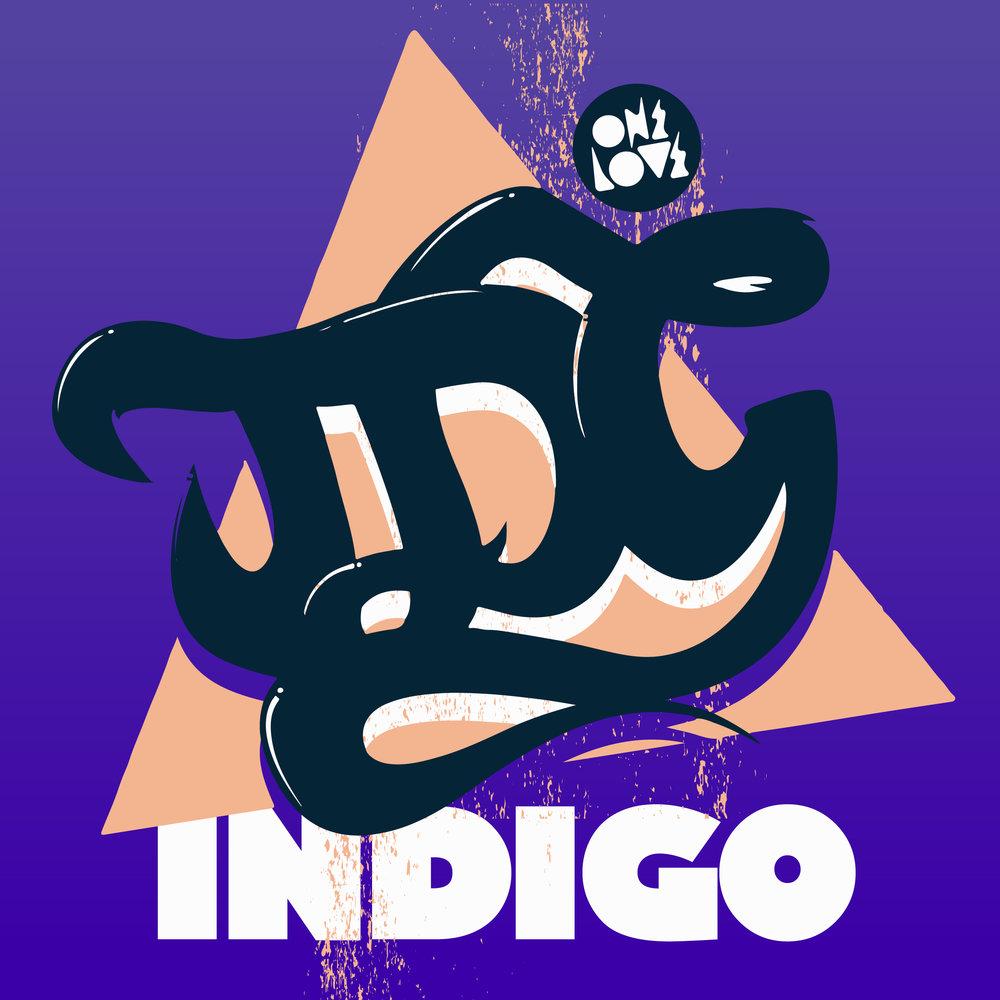 JDG-Indigo-2400x2400.jpg