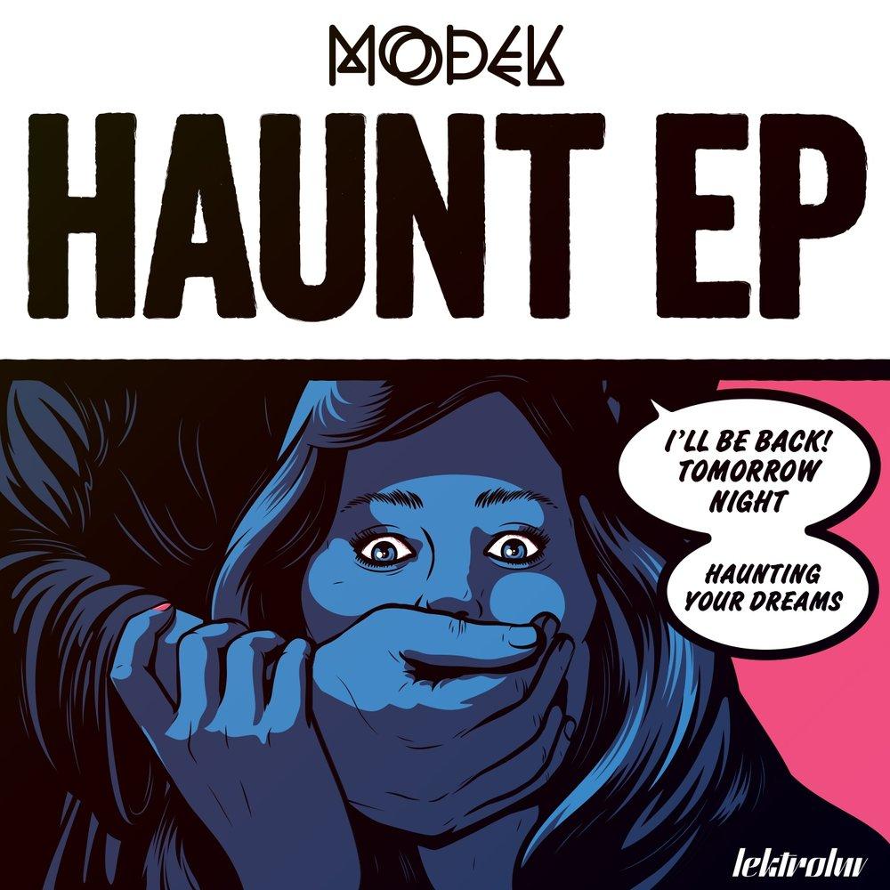 Modek-cover.jpg