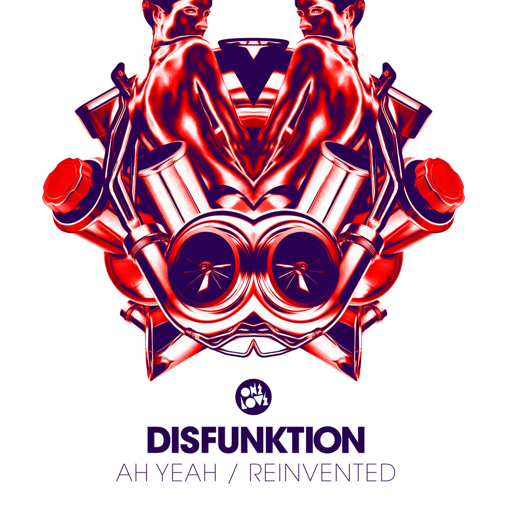 disfunktion-reinvented-packshot-v1.3_delivered.jpg