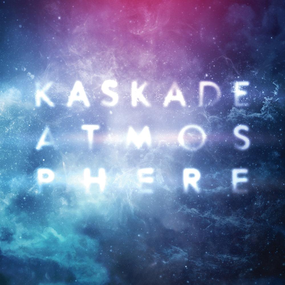 kaskade_ATMOSPHERE_packshot.jpg