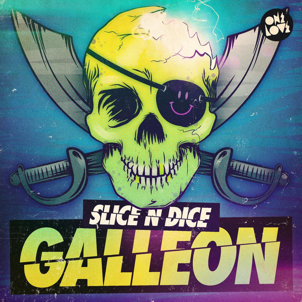 slice-n-dice-galleon-packshot.jpg