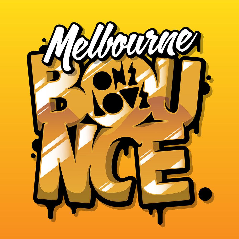 Bounce_Pak_fc.jpg