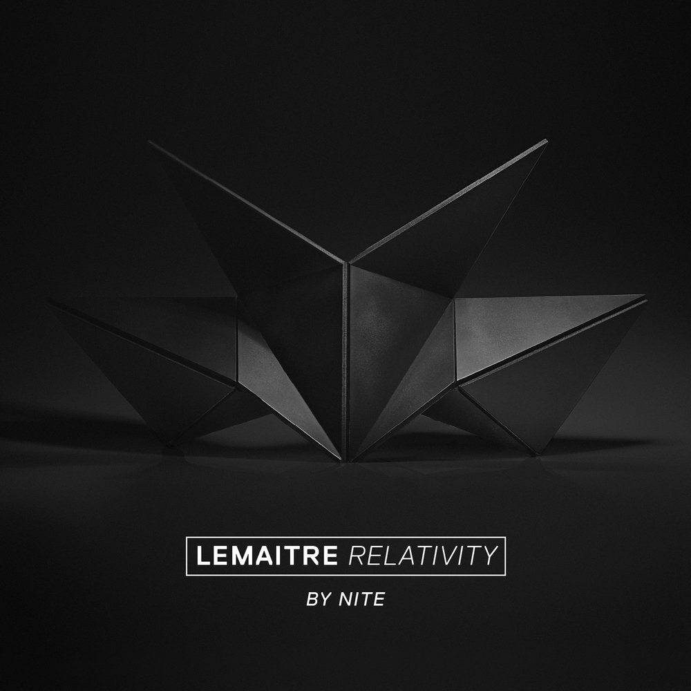 Lemaitre-Relativity-By-Nite-2400x2400.jpg