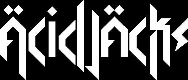 acids_logo