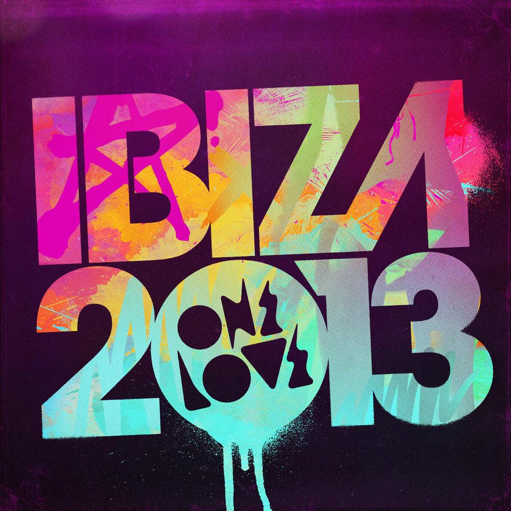 onelove-ibiza-2013-packshot.jpg