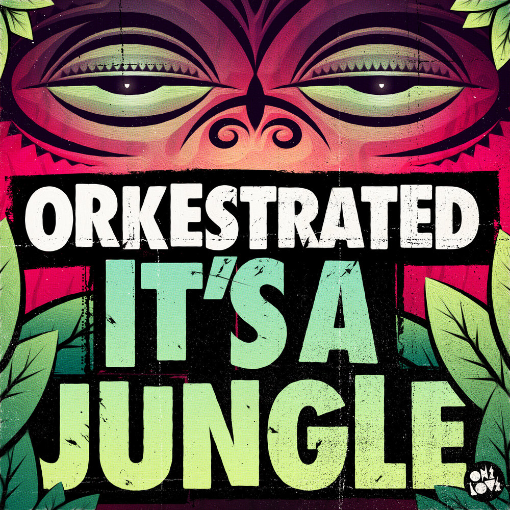 orkestrated-its-a-jungle-packshot.jpg