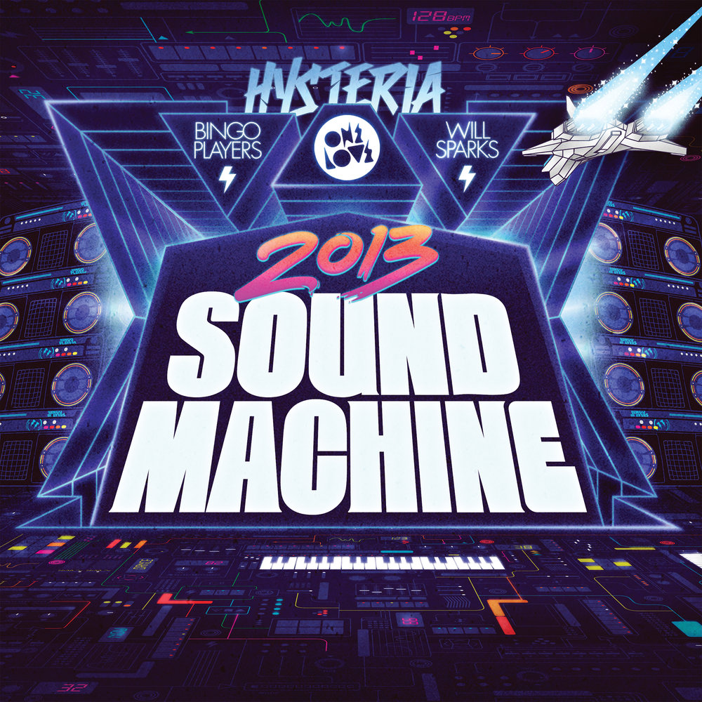 soundmachine-2013-packshot.jpg