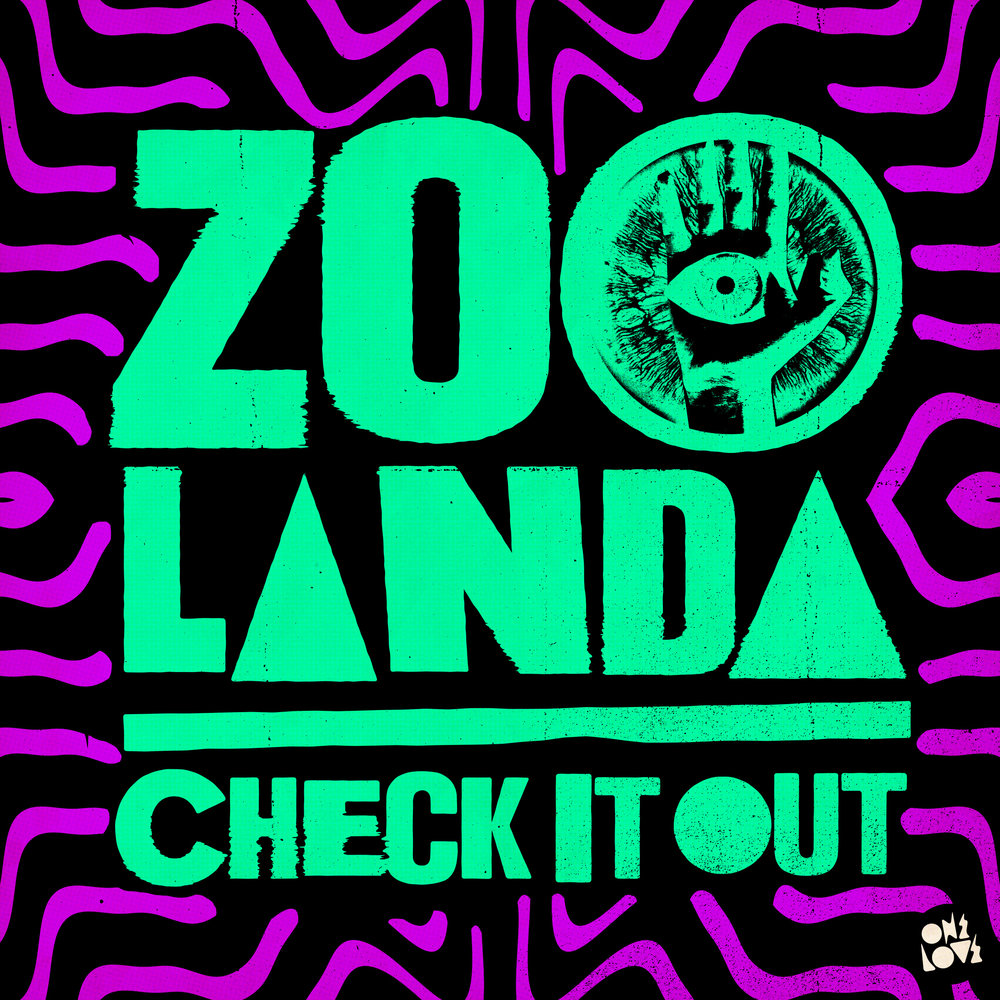 zoolanda-check-it-out-packshot.jpg