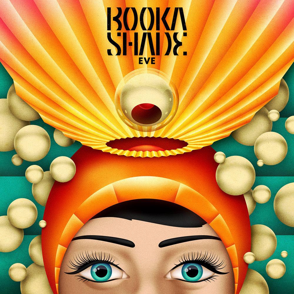 Booka_Shade_Packshot_300.jpg