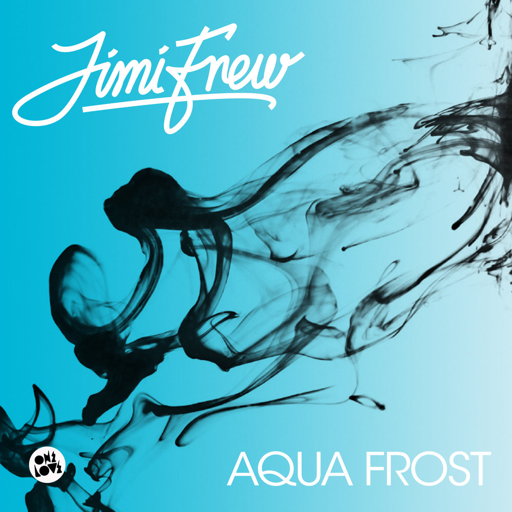frew-aqua-frost-packshot-v1.2_delivered.jpg