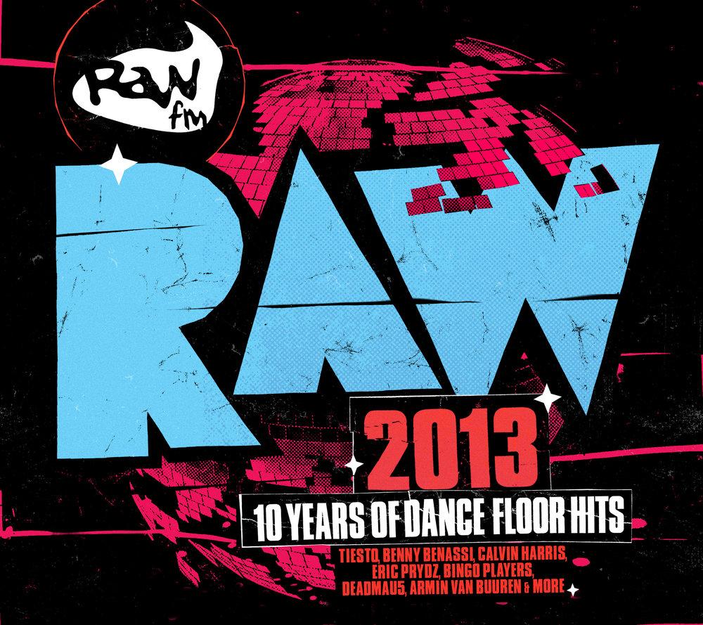 raw-2013-packshot.jpg