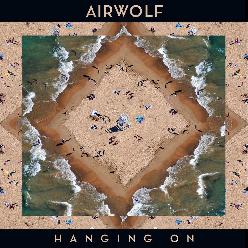 OMG454-Airwolf-Hanging-On.jpg