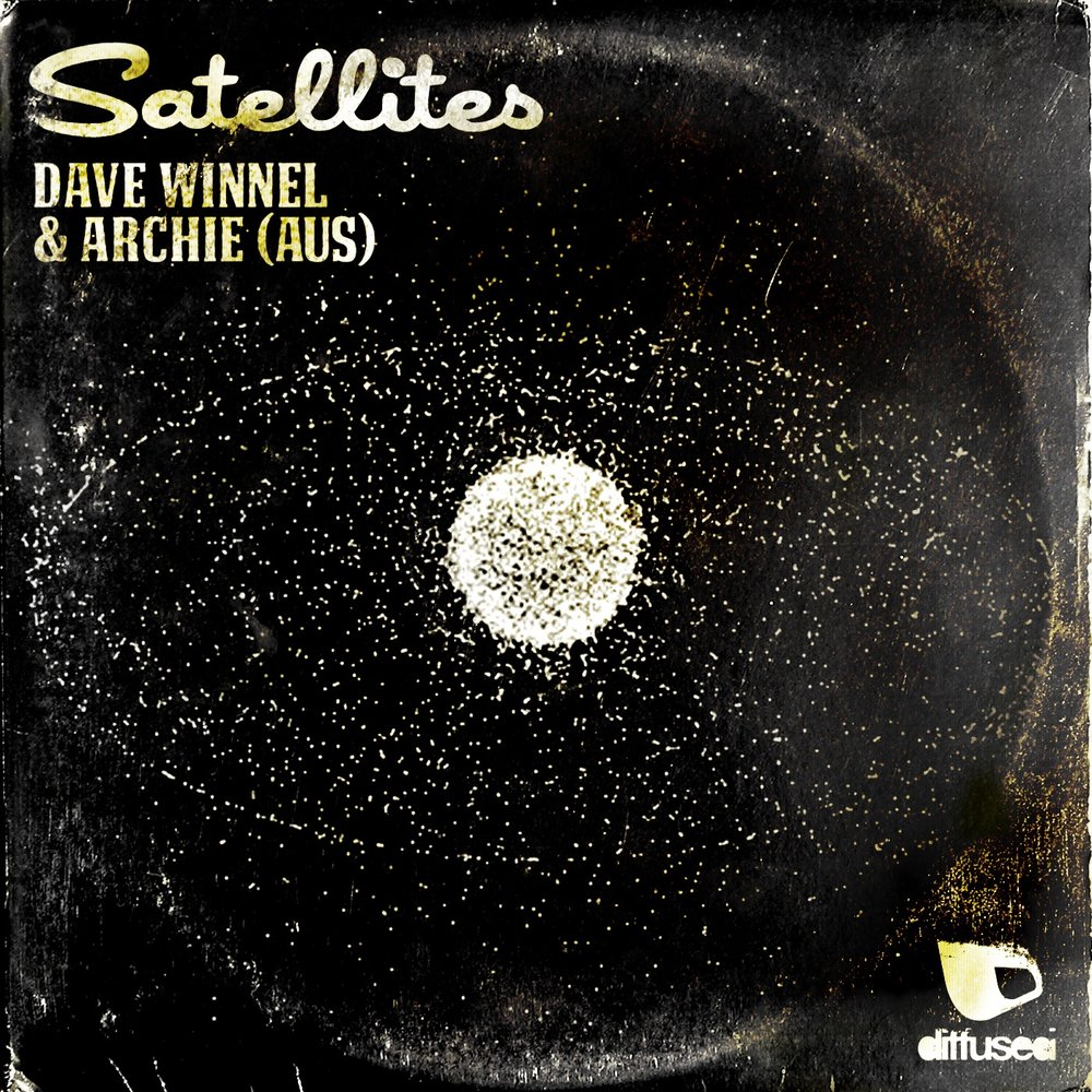 Satellites-Dave-Winnel-Archie.jpg
