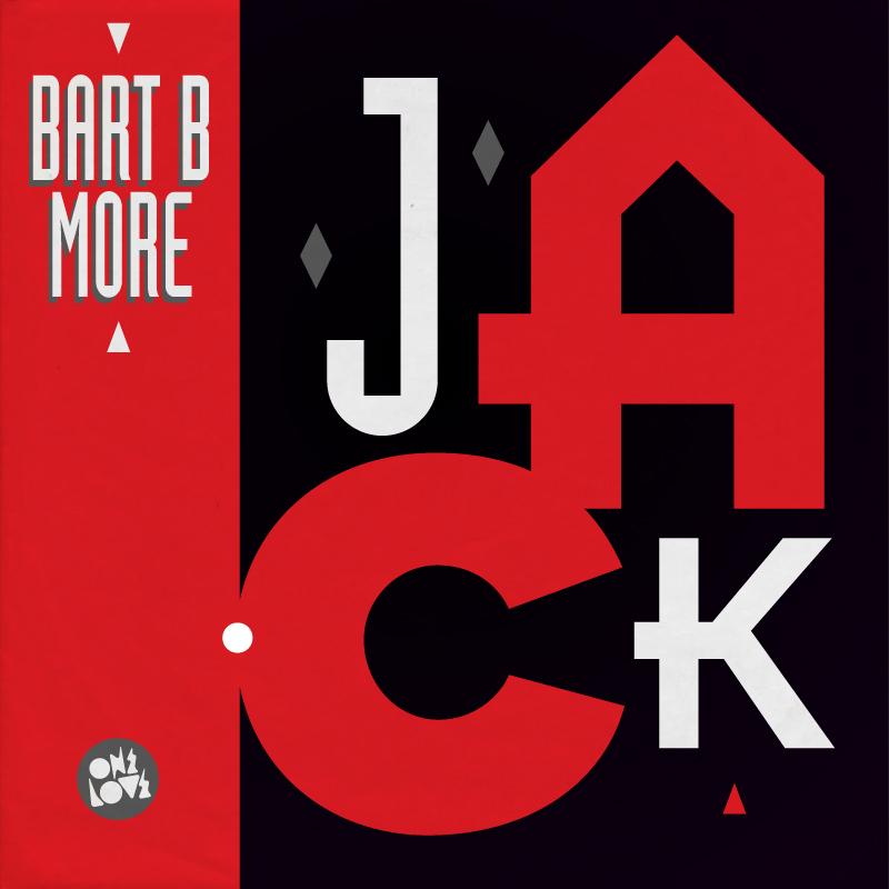 bart-B-More-jack-1.jpg