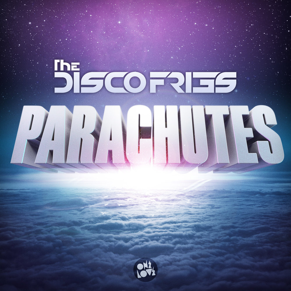 disco-fries-parachutes-packshot.jpg