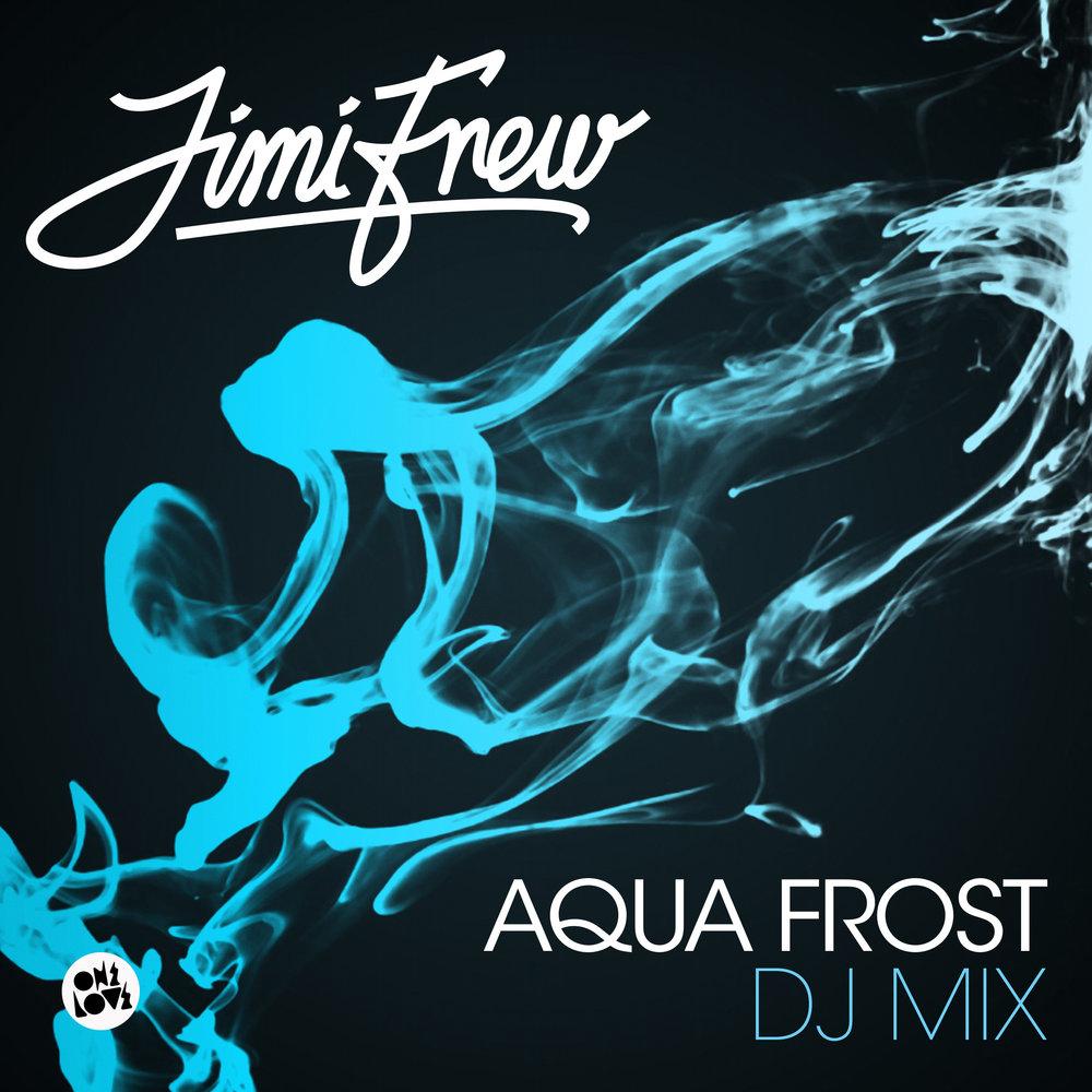 frew-aqua-frost-mix-packshot-v1.0.jpg