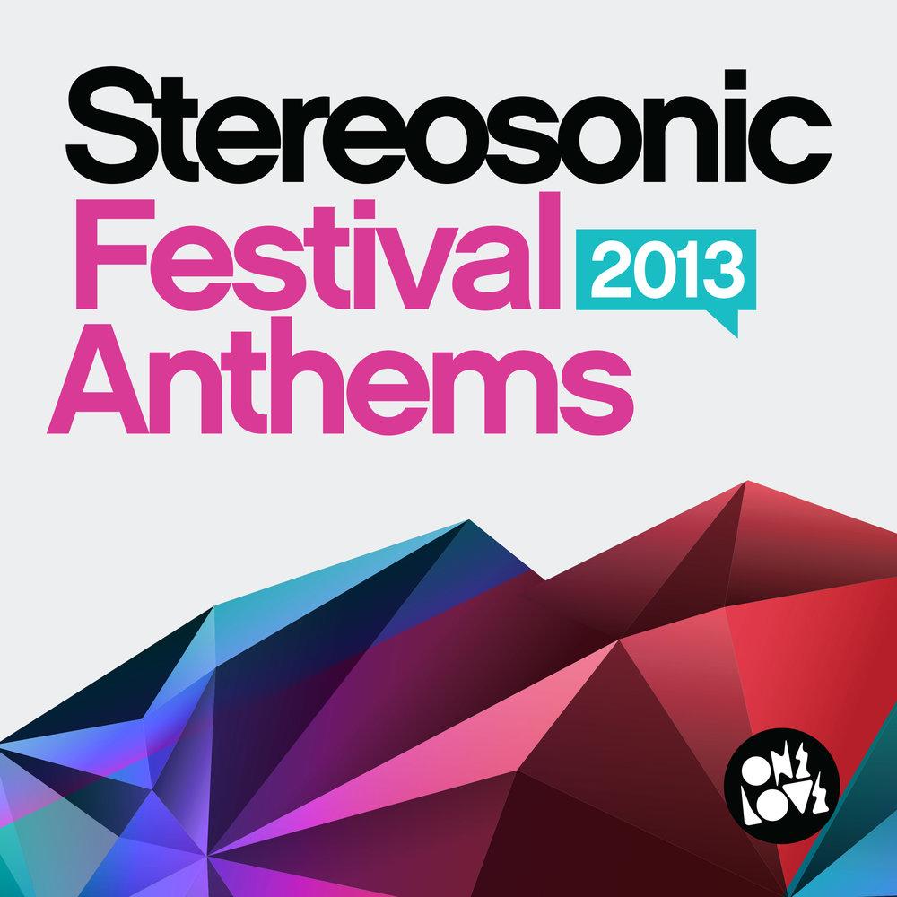 stereosonic-anthems-packshot.jpg