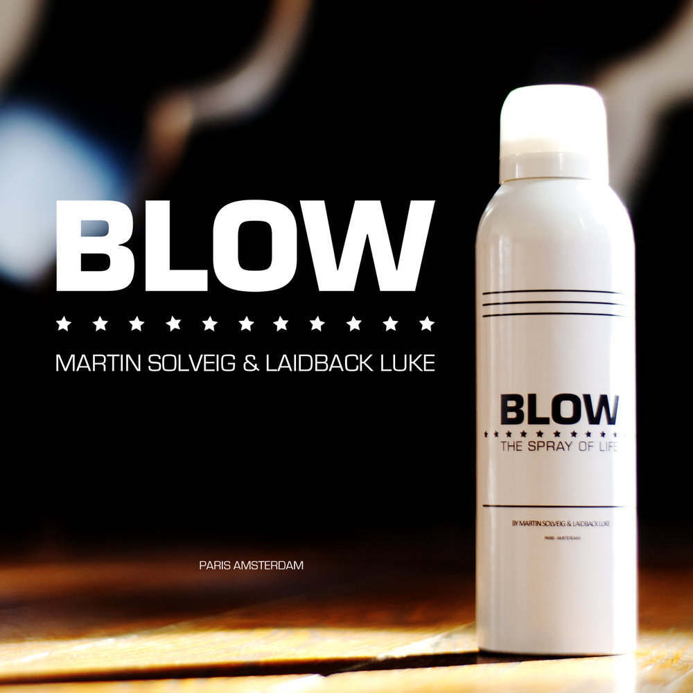 BLOWFinalCover_1440x72-1.jpg