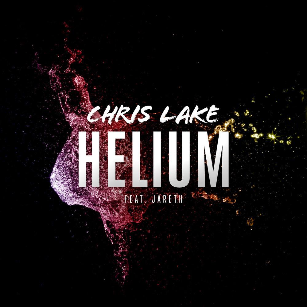 Chris-Lake-feat.-Jareth-Helium.jpg