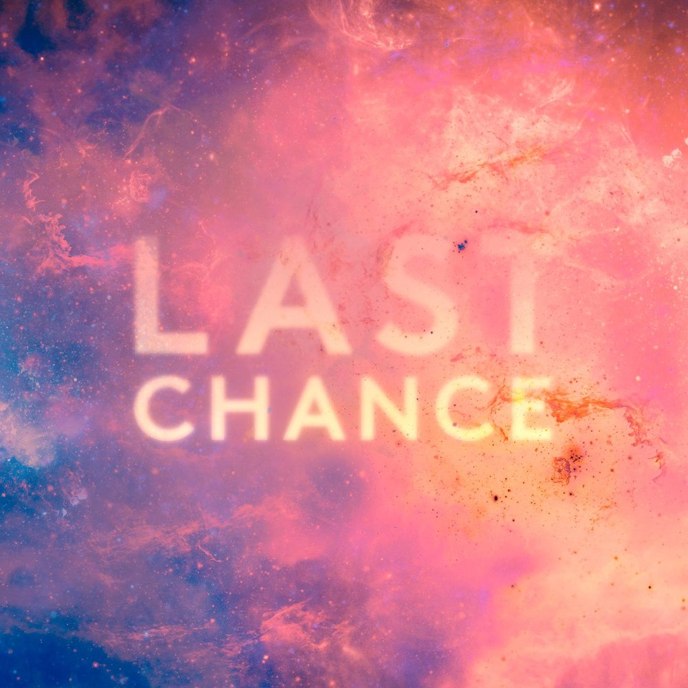 Kaskade-Project-46-Last-Chance.jpg