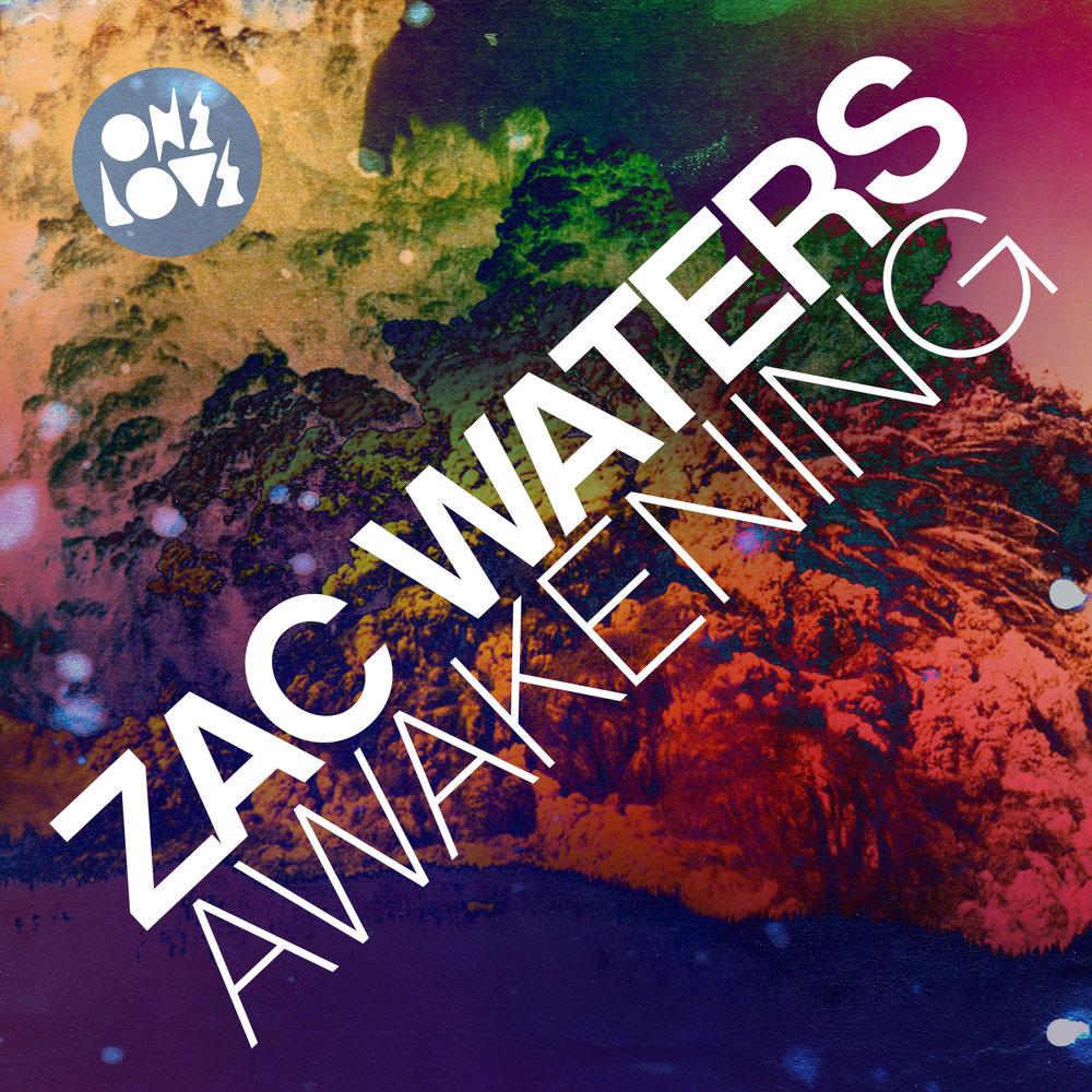 Zac-Waters-Awakening.jpg