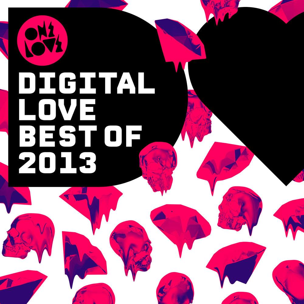 digital_love_best_of_2013_packshot.jpg