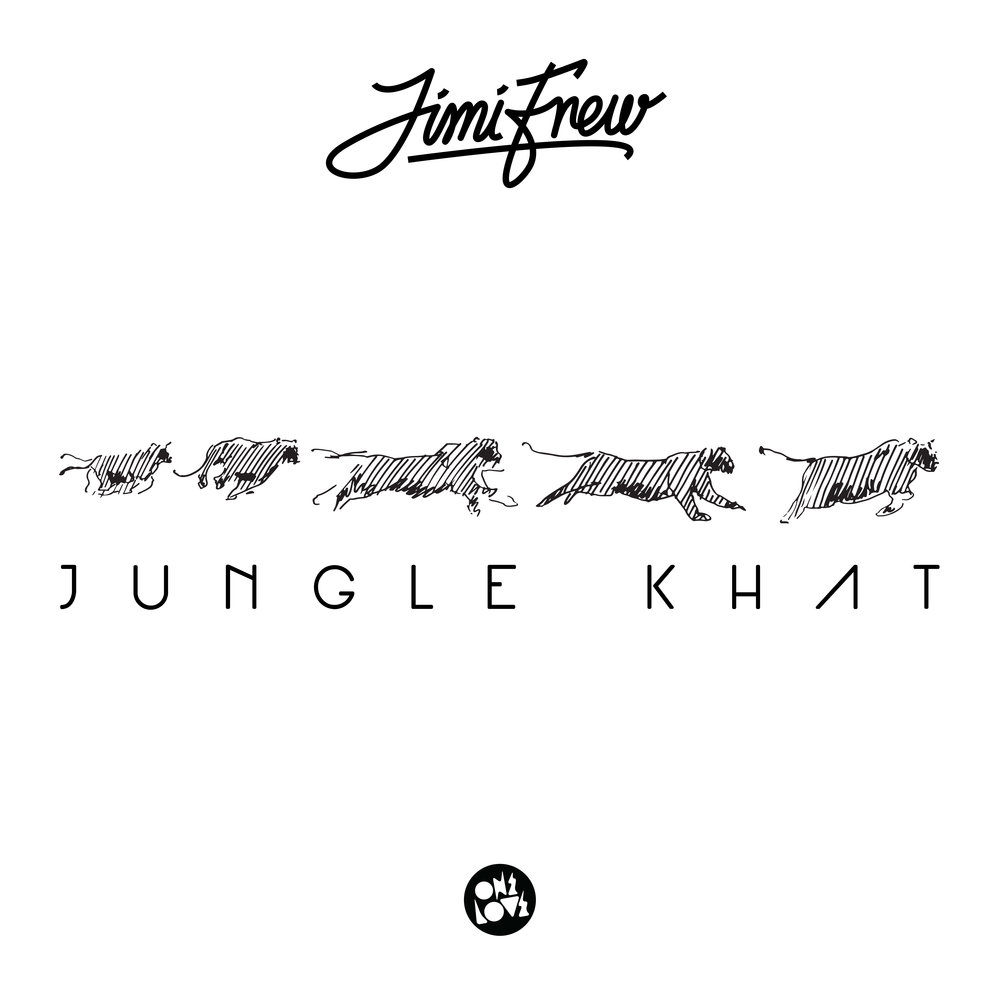 frew-jungle-khat-packshot-large.jpg