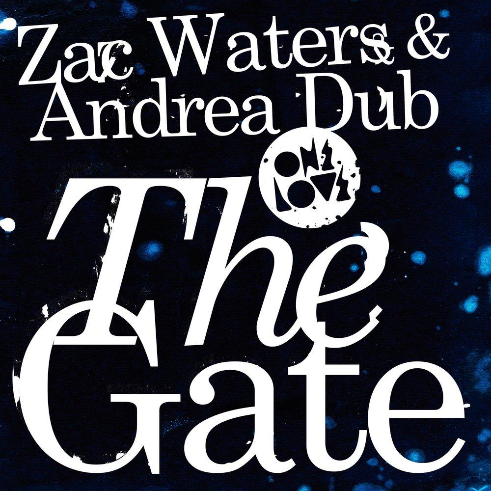 Zac-Waters-The-Gate.jpg