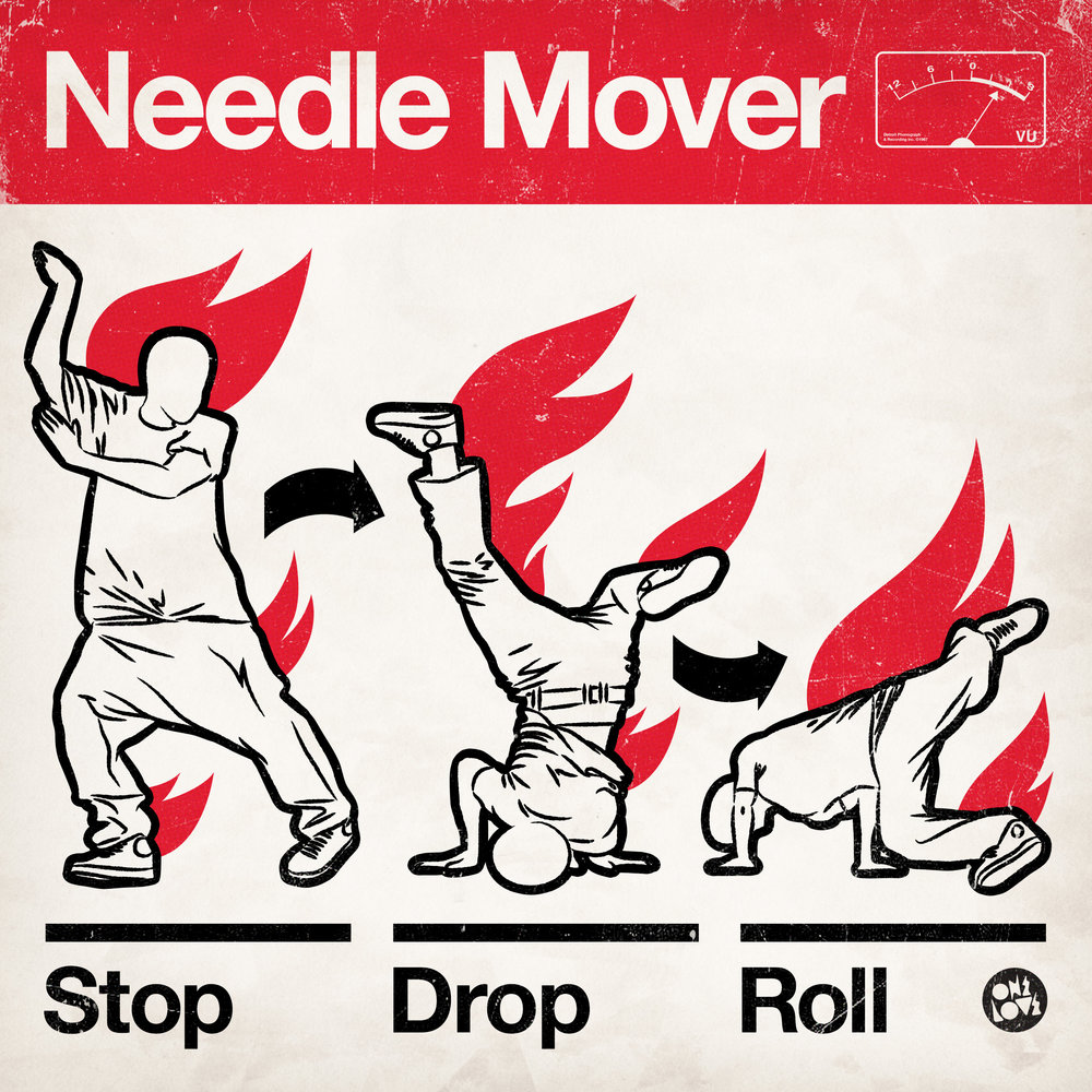 needle-mover-stop-drop-roll-packshot.jpg