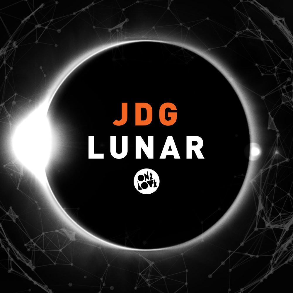 JPG-lunar-packshot-v1.2.jpg