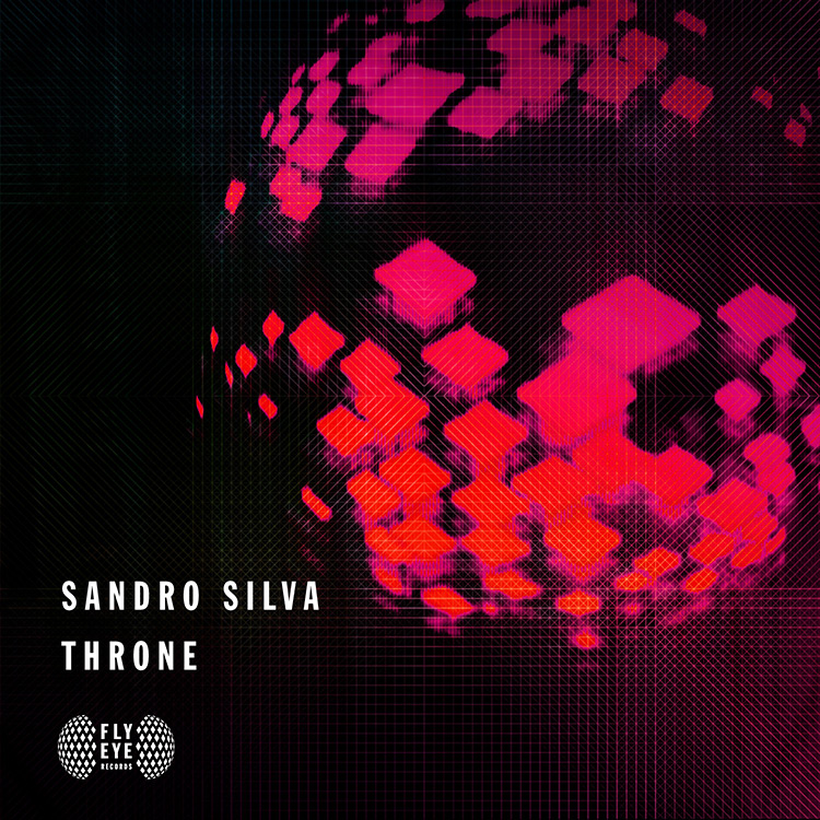 Sandro-Silva-Throne-1.jpg