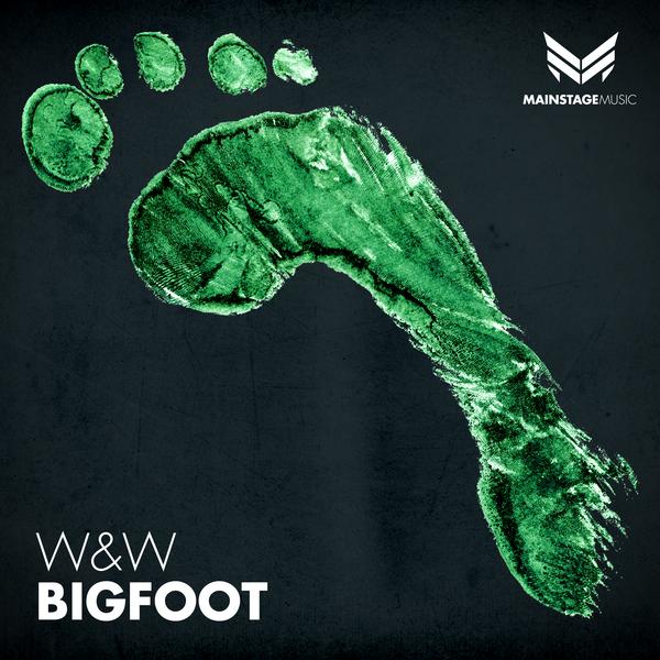 WW_Bigfoot.png
