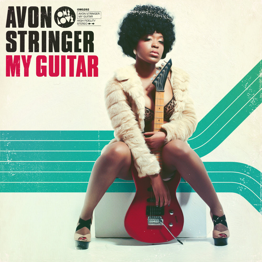 avon-stringer-my-guitar-packshot.jpg