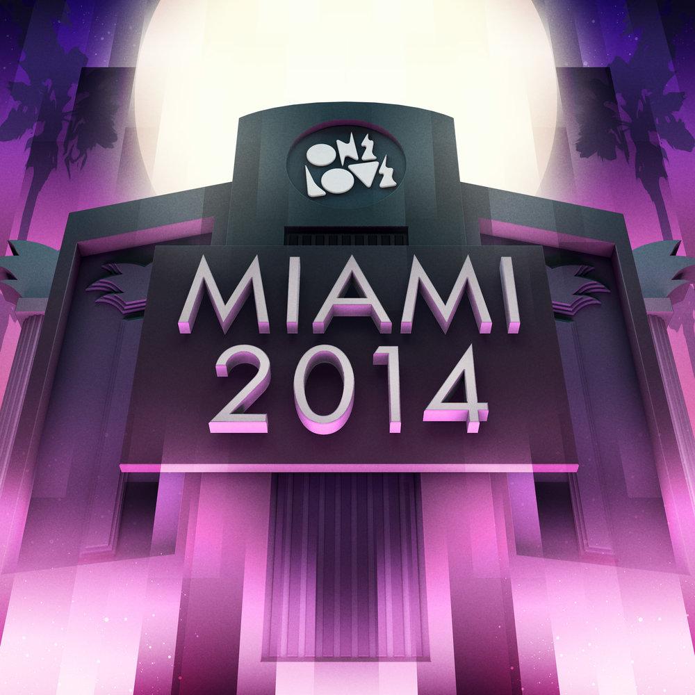 onelove-miami-2014-packshot.jpg