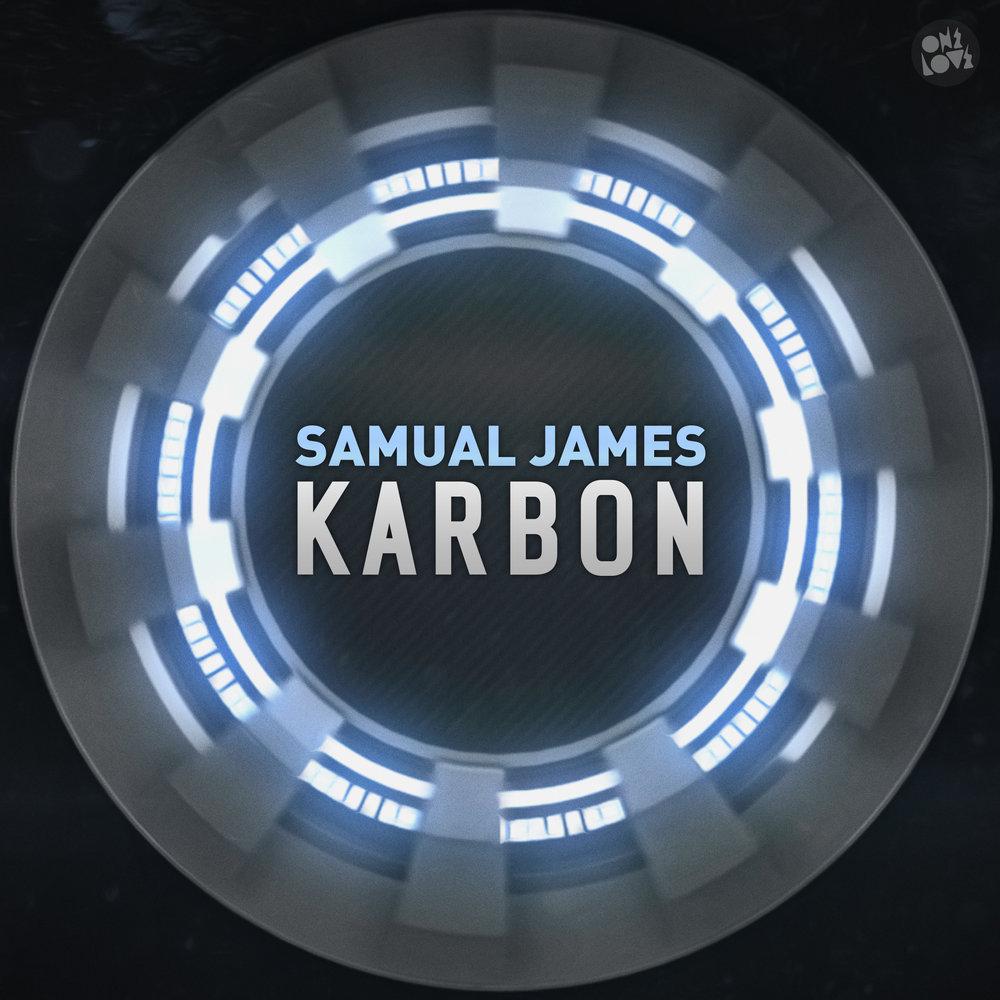 samual-james-karbon-packshot.jpg