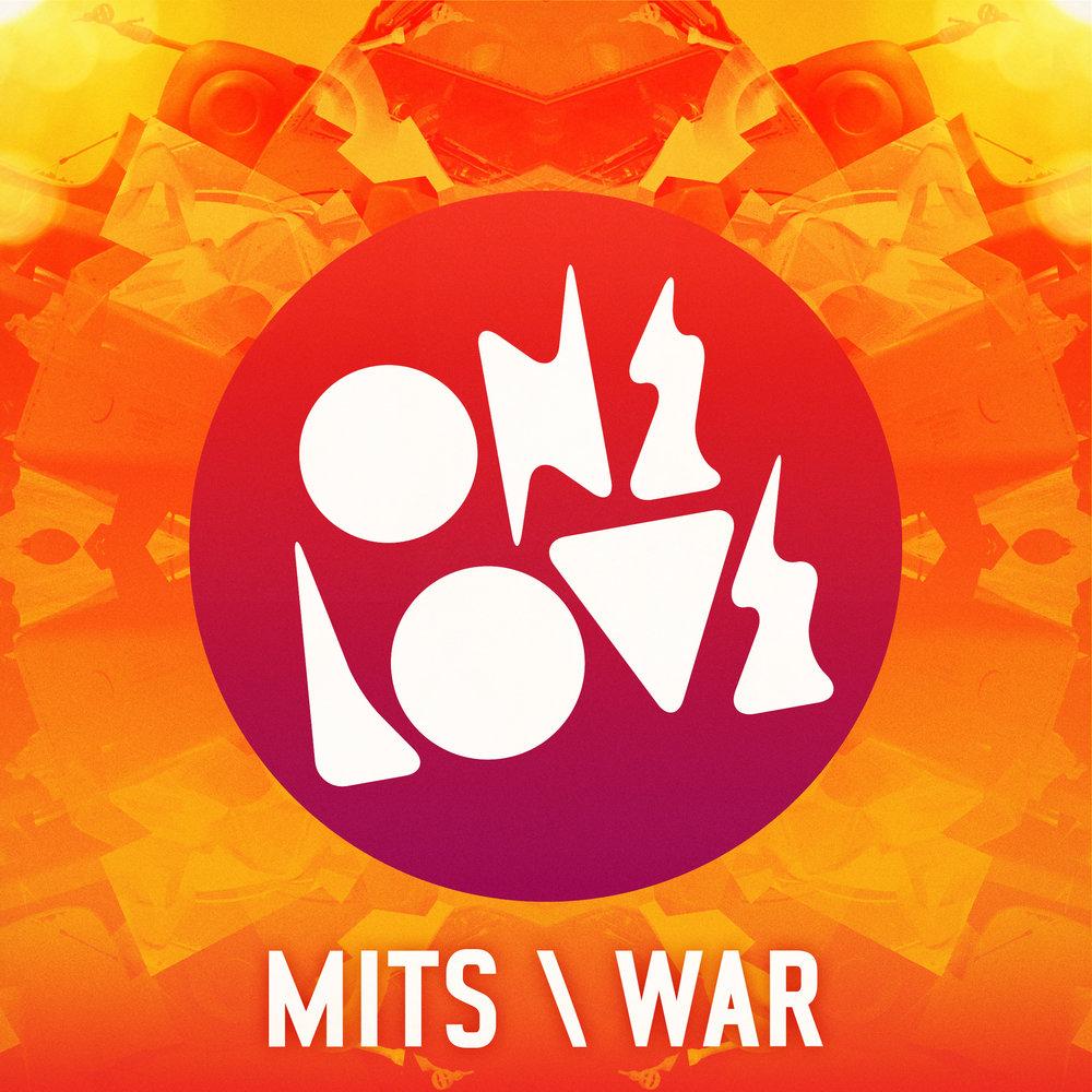 MITS-war-packshot-v1.5.jpg