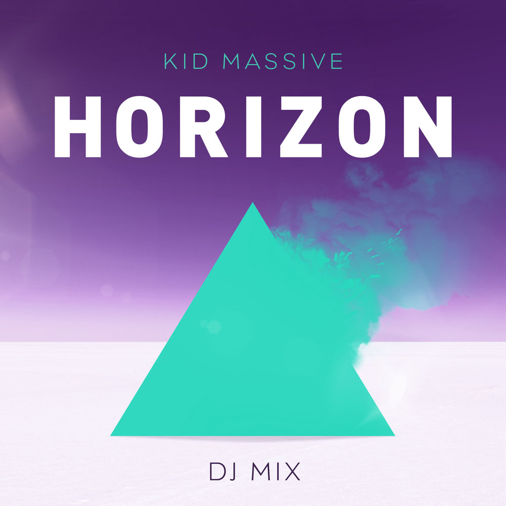 kid-massive-horizon-comp-packshot.jpg