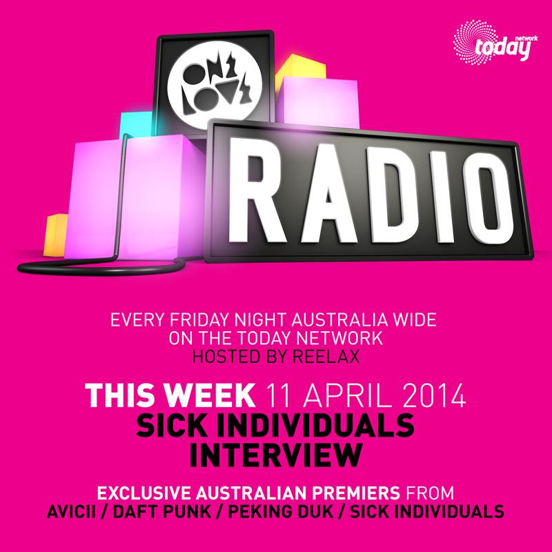 onelove-radio-2014-april-11-pre.jpg