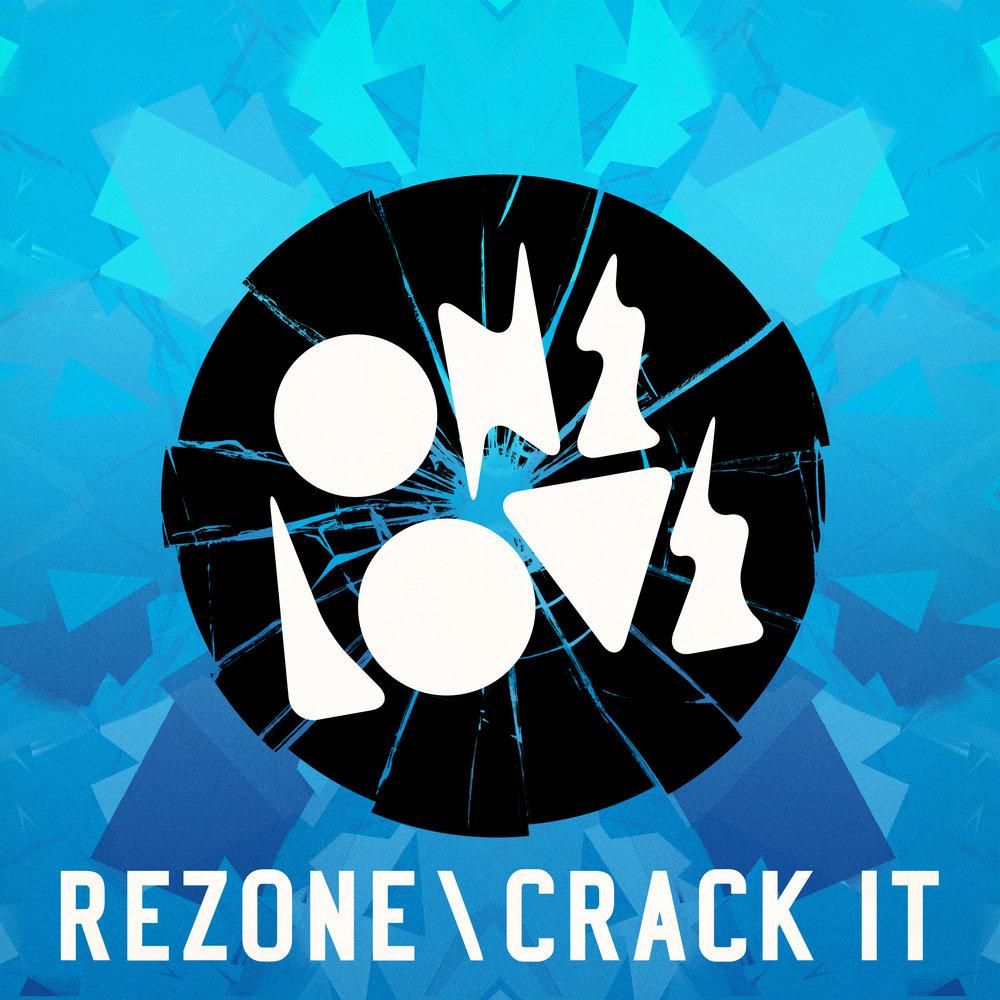 rezone-crackit-packshot-v1.0.jpg