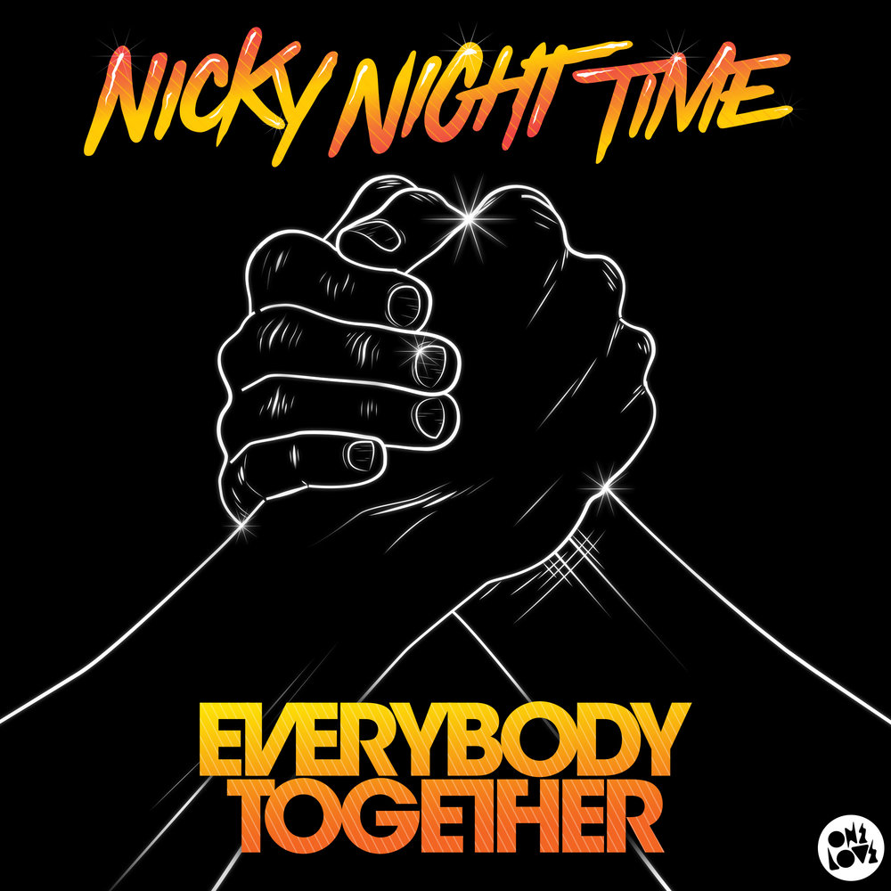 NNT-everybody-together-packshot-1.jpg