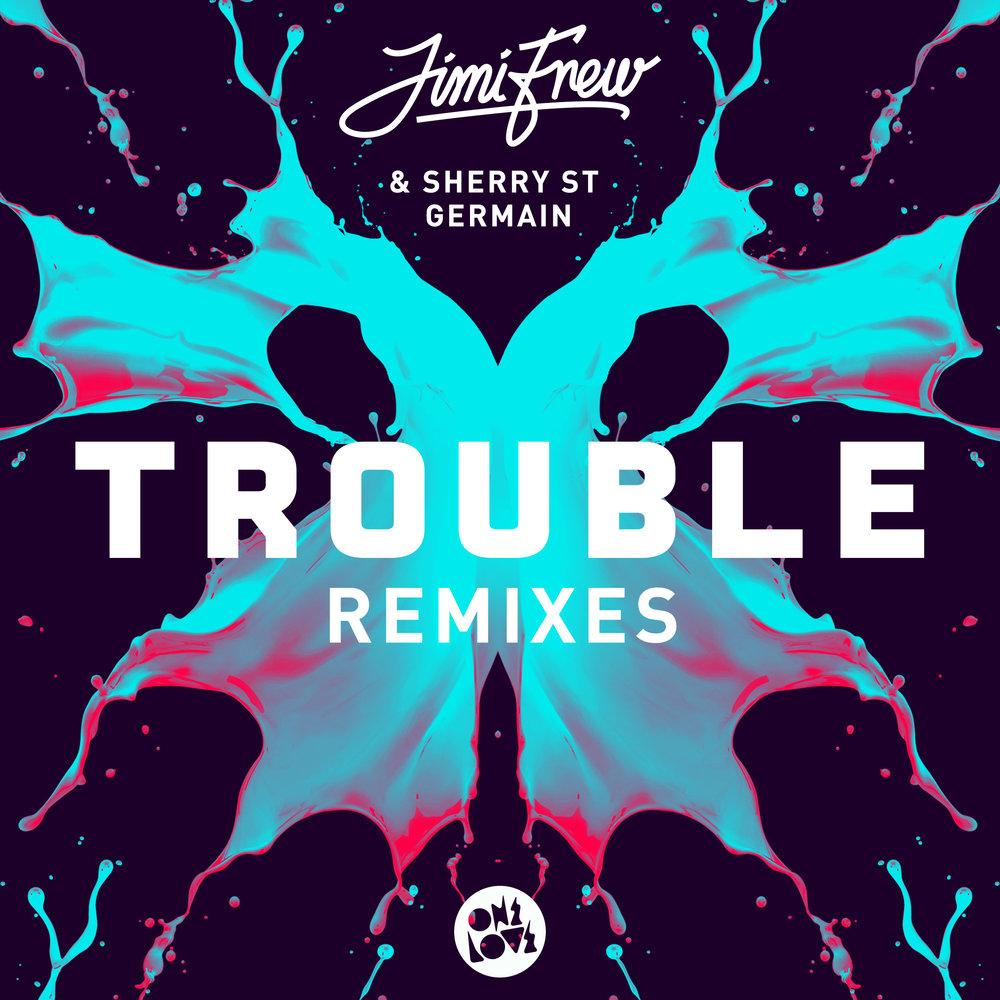 jimi-frew-trouble-packshot-remixes-2.jpg