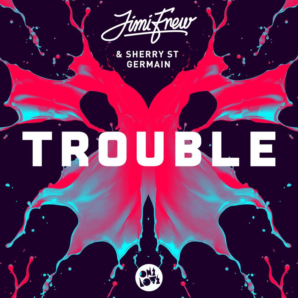 jimi-frew-trouble-packshot.jpg
