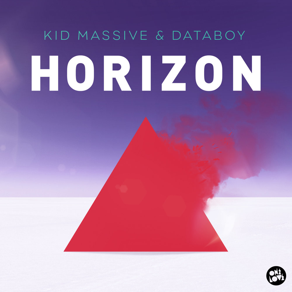kid-massive-databoy-horizon-packshot.jpg