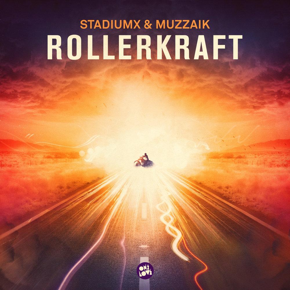 stadiumx-muzaik-rollerkraft-packshot.jpg