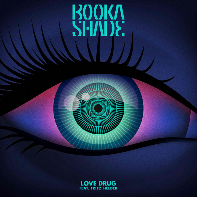 booka-shade-maya-jane-coles-remix.jpg