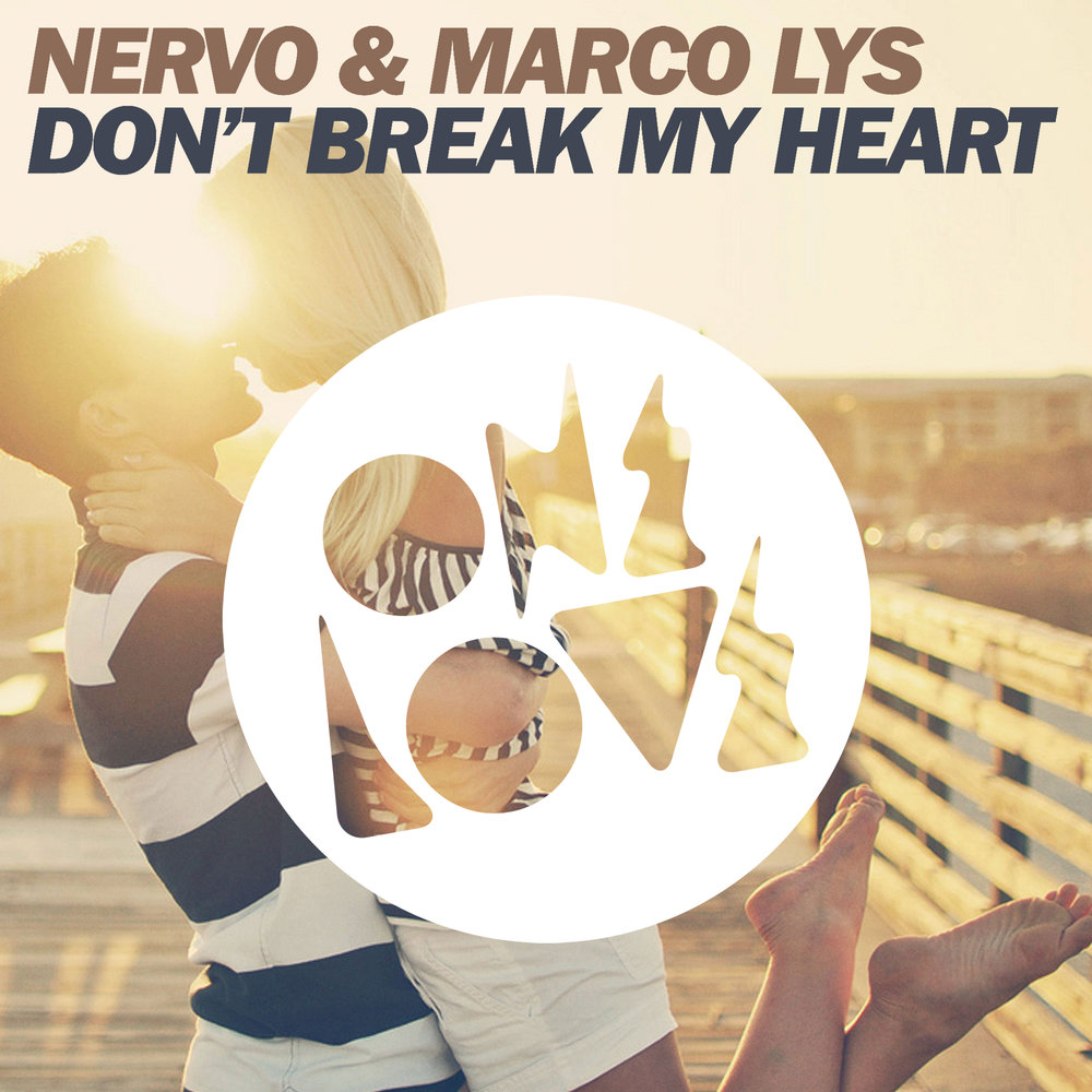 nervo-marco-lys-dont-break-my-heart-2.jpg